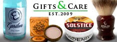 gifts & care small ad