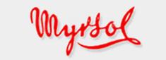 myrsol small ad